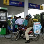 Up to Rs14.83/ltr Cut in Petroleum Prices Proposed