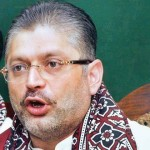 Warning TIT for TAT PPP Woos MQM Back