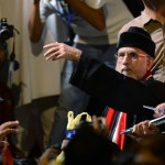 Govt Decides to Resume Talks With PAT (Tahir-ul-Qadri)