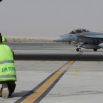 Turkey says US Can Use Air Bases for IS Fight
