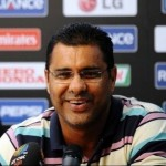 Waqar Younis Hopes Pakistan Comes Good in Australia Tests