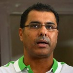Waqar Younis Warns Hurt Australia will Bounce Back