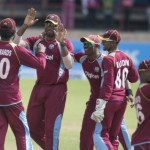 Windies Chiefs Slam Bravo as India Tour Called Off