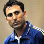 Younis Khan says Fans Motivated me to Perform Well