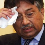 Pervez Musharraf ECL case Hearing to Resume Today