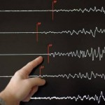 7.3 Magnitude Quake Tsunami Alert in Indonesia