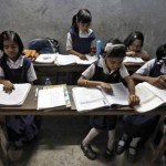 Hindu Modi-Fication of Education Alarms Indians