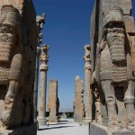 Iran Seeks Tourism Revival