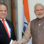 Nawaz-Modi Meeting a Distinct Possibility (SAARC)