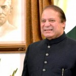 PM Sharif Leaves for Nepal Today (SAARC Summit)