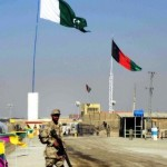 Army Says 90% of North Waziristan Cleared (Operation Zarb-e-Azb Updates)