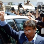 Govt Unlikely to Challenge Special Court Verdict (Musharaf Treason Trial)