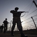 India Opens Unprovoked Firing at Sialkot Sector