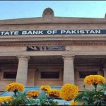 State Bank of Pakistan Cuts Discount Rate by 50 Basis Points