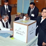 Independent Group wins Supreme Court Bar Association Election