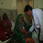 Another Thar Child Dies Death Toll Reaches 117 (Sindh)