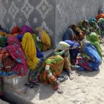 Two More Children Succumb to Tharparkar Drought