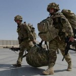 US May send Additional Troops to Afghanistan Next Year