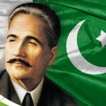 Dr Allam Muhammed Iqbal Birth Anniversary Being Observed Today