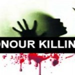 Men Kill Mother and 2 Step-sisters - Honour killing in Lahore