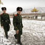 China Arrests US Aid Worker on N-Korean Border