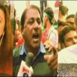 Countrywide Protests by PFUJ Press Clubs Today