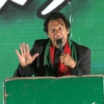 Imran Khan to Shut Down Pakistan Under (Plan C)