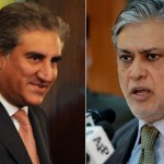 PTI-Government Talks not likely Today