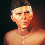 Nation Celebrates Quaid-e-Azam Birth Anniversary Today