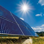 Australian Scientists Announce Solar Energy Breakthrough