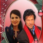 Imran Khan Confirms 2nd Marriage Share Good News with Nation
