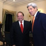 US Vital Component of Pakistans Foreign Policy