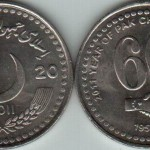 SBP to Issue Rs20 Commemorative Coin