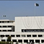 National Assembly Adopts Amendments in Constitution Army Act