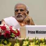 India PM Modi seeks Humble Tolerant new Image After Poll Rout