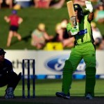 Unpredictable Pakistan Haunted by Injuries