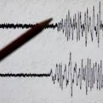 Colombia Hit by 6.2 Magnitude Earthquake Felt in Several Cities