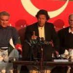 Imran Khan to Campaign for Direct Senate Polls