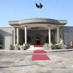 IHC Seeks Reply from Law Ministry ECP over Presidential Ordinance