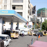 Government Decides to cut CNG Prices by 23%