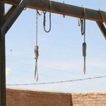 Three Death Row Convicts Executed in Punjab Jails