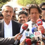 Imran Khan Arrives in Karachi Today