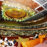 Joint Sitting Takes up Yemen Issue Today
