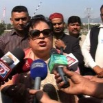 Shireen Mazari says PTI Rejoins Parliament After Demands Met