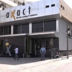 Axact Troubles Worsen with Hundi Allegations