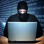 Cyber Attacks a Growing Threat for US Financial System