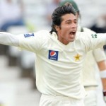 Mohammed Aamer Fired up After Tough Fix Ban