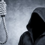 Two Convicted Killers Executed in Faisalabad and Quetta
