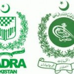 NADRA warns PTI of Legal Action for Lying in Court