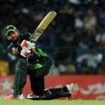 Ahmed Shehzad leads Pakistan to Series win Over Sri Lanka